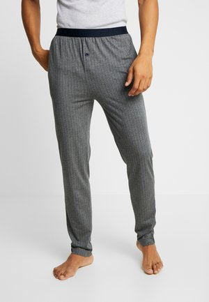 PANTS  - Pyjamasbyxor - navy