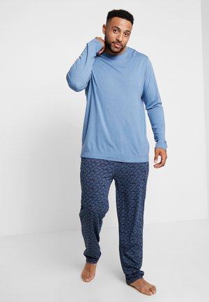 Pijama - denim