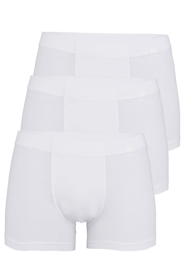 3-PACK  - Pants - weifl