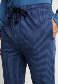 Jockey - Pijama - blue - 5
