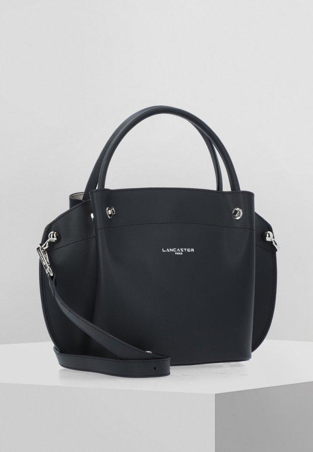 CITY AMERICANINO  - Handbag - black