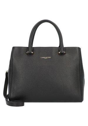 DUNE - Handtasche - noir