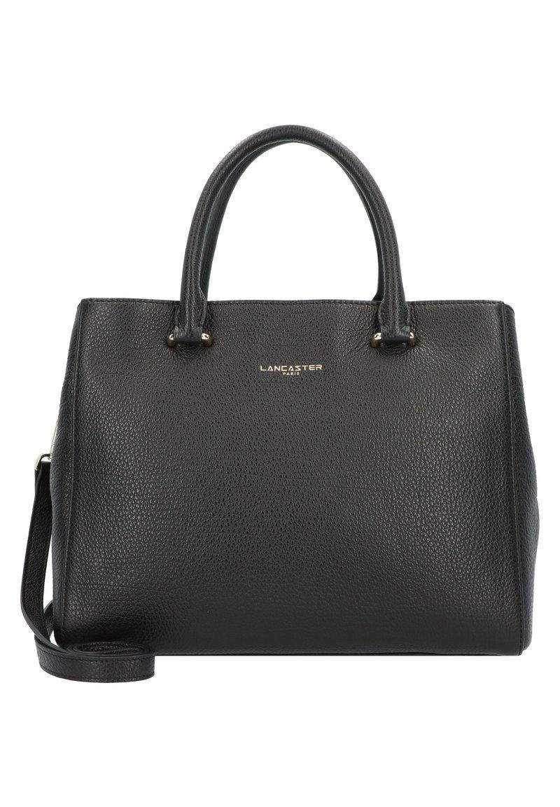 LANCASTER - DUNE - Handtasche - noir