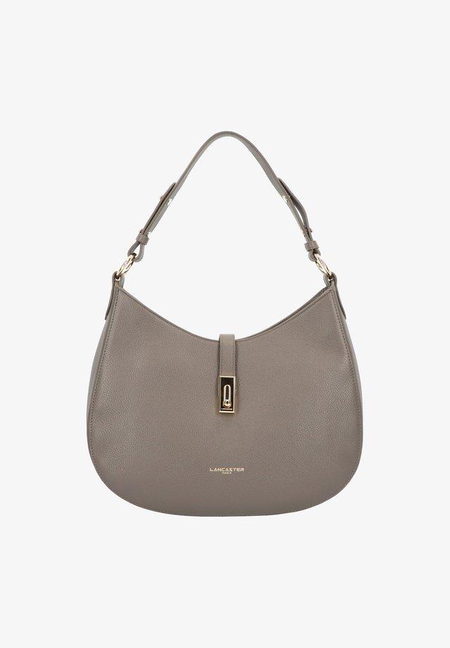 MILANO - Handtasche - gris