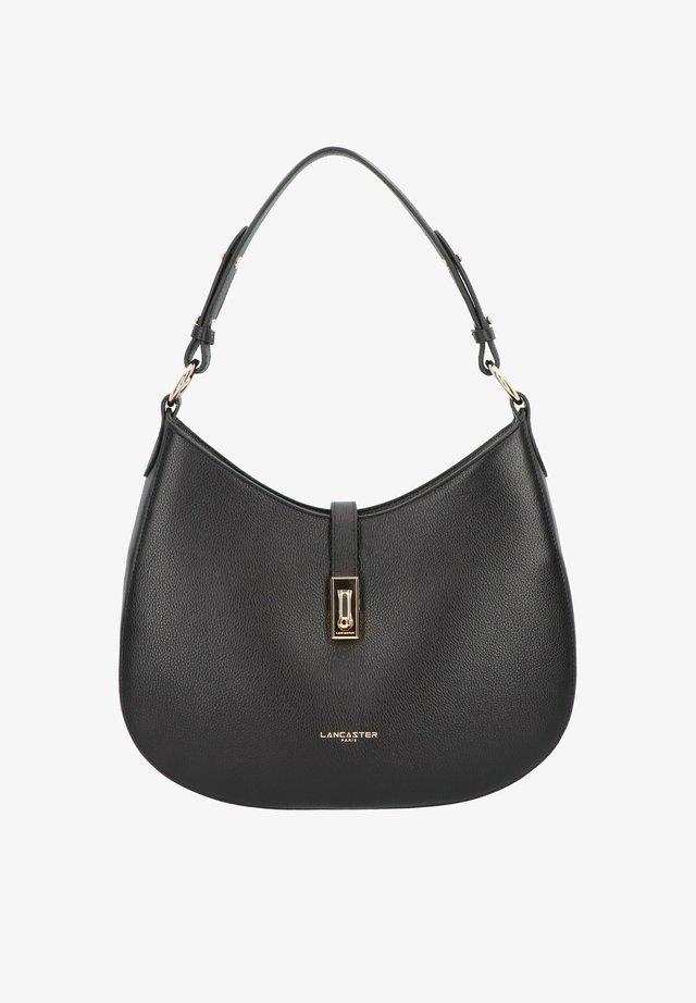 MILANO - Handtasche - noir