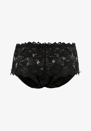 ARUM - Onderbroeken - noir