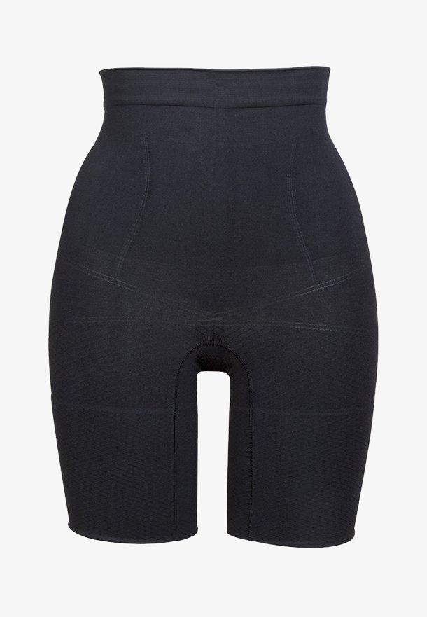 SLIMMER - Shapewear - noir