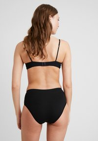 Sans Complexe - SIMPLEMENT BRIEF 3 PACK - Slip - noir - 2
