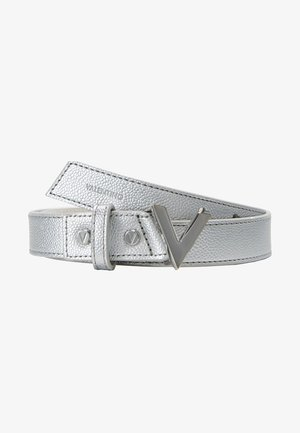DIVINA - Belte - argento