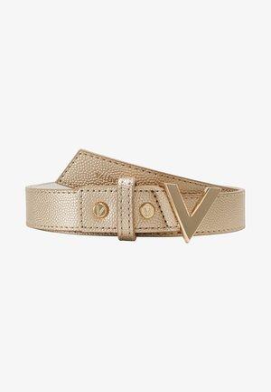DIVINA - Belt - oro