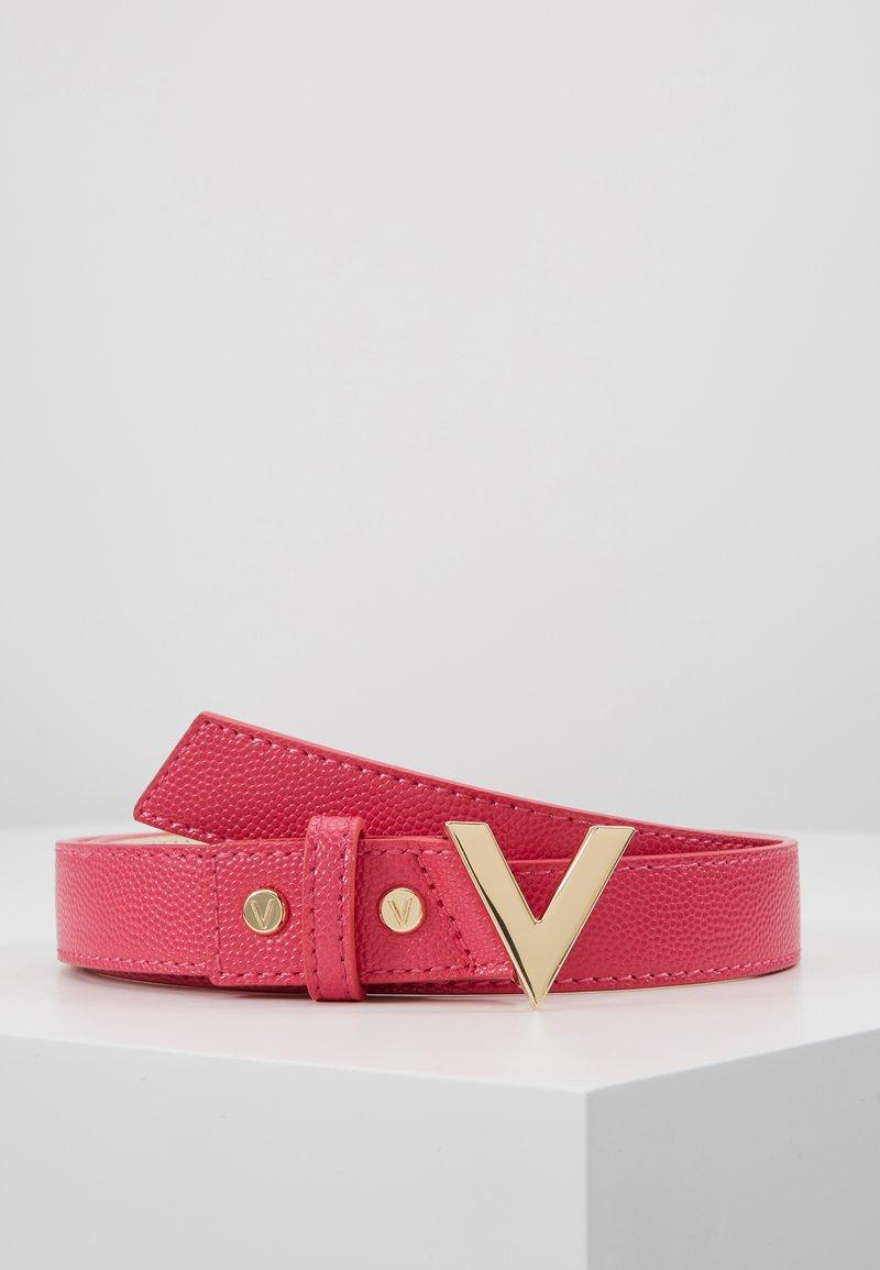 Valentino by Mario Valentino - DIVINA - Ceinture - pink