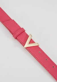 Valentino by Mario Valentino - DIVINA - Ceinture - pink - 4
