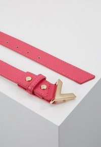 Valentino by Mario Valentino - DIVINA - Ceinture - pink - 2