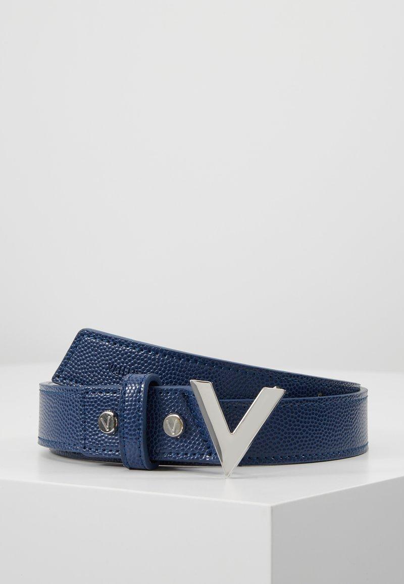 Valentino by Mario Valentino - DIVINA - Ceinture - blue