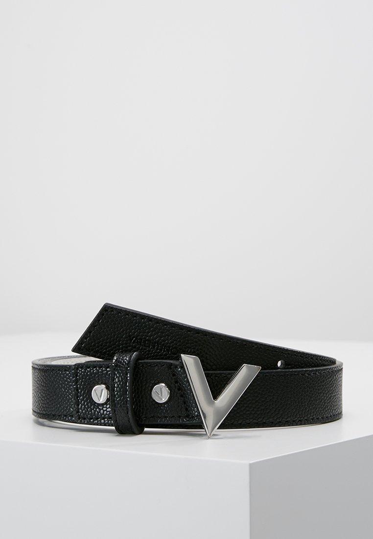 Valentino by Mario Valentino - DIVINA - Gürtel - nero