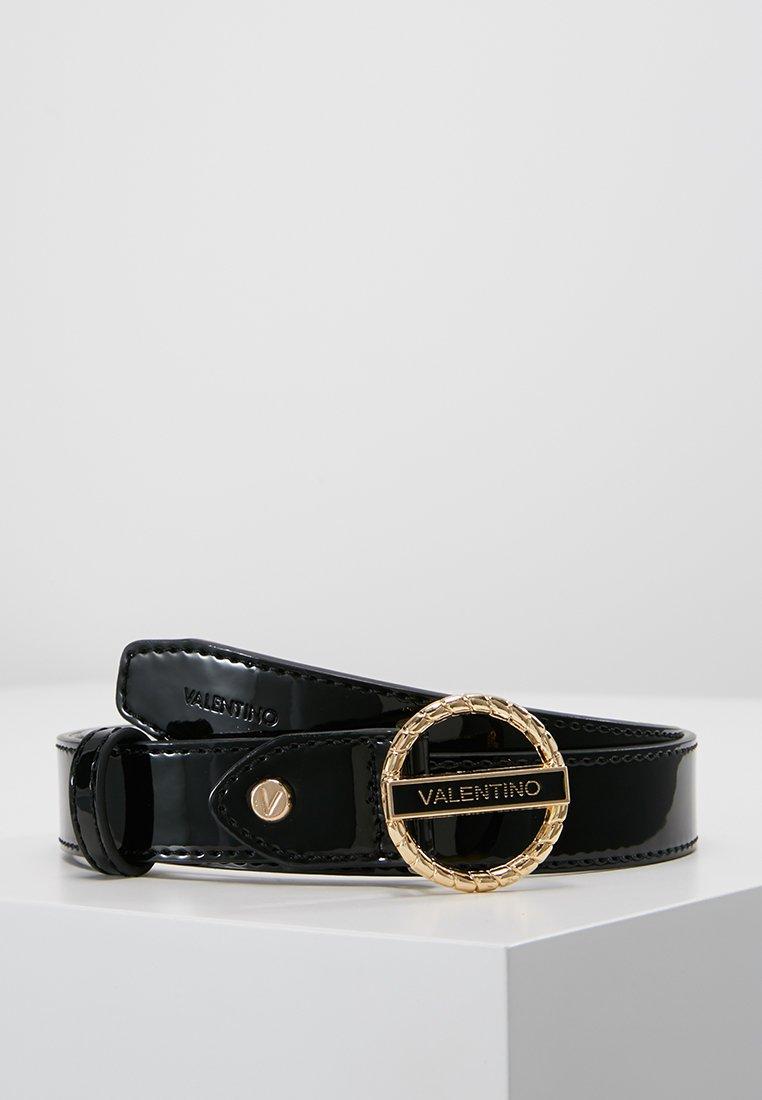 Valentino by Mario Valentino - LADY - Gürtel - nero