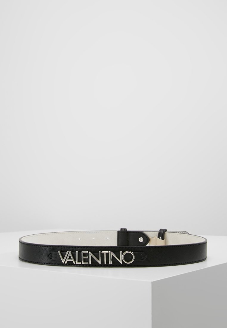 Valentino by Mario Valentino - SUMMER SEA - Belt - nero