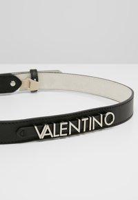 Valentino by Mario Valentino - SUMMER SEA - Bælter - nero - 4