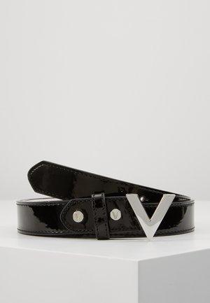 FOREVER - Cinturón - nero