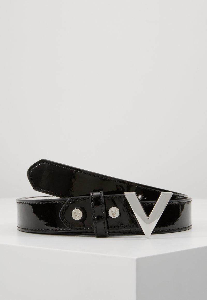 Valentino by Mario Valentino - FOREVER - Cintura - nero