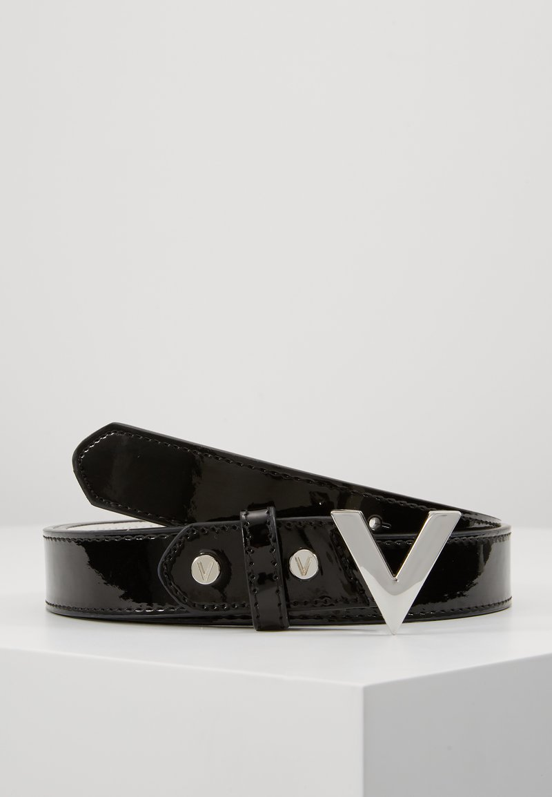 Valentino by Mario Valentino - FOREVER - Belt - nero