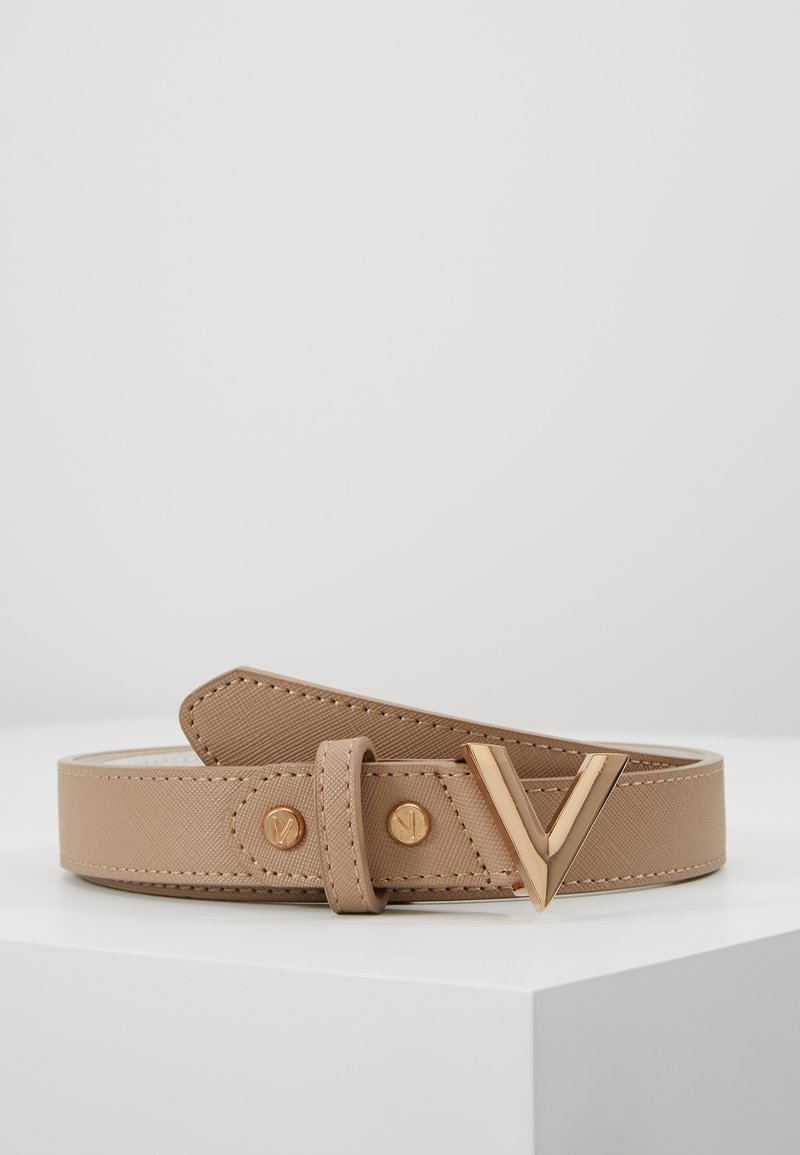 Valentino by Mario Valentino - FOREVER - Cintura - beige