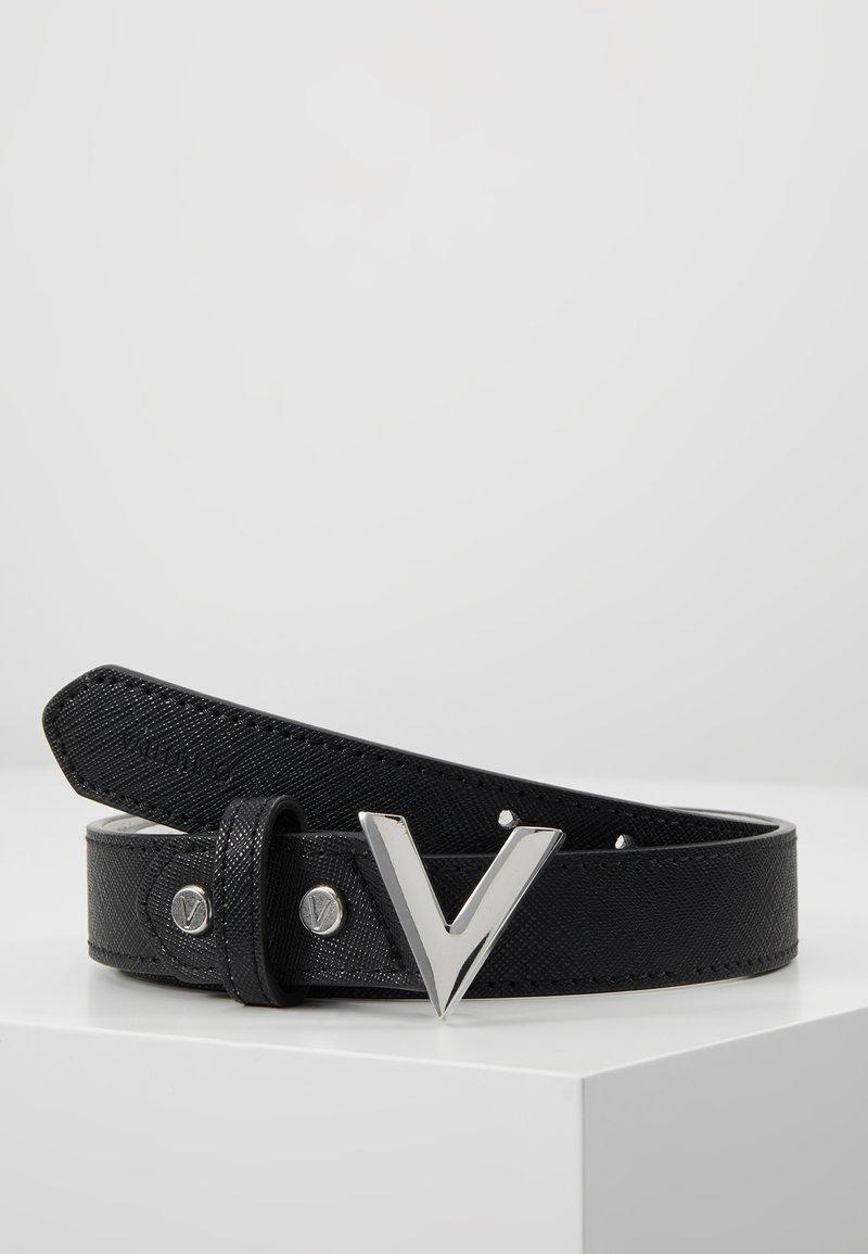 Valentino by Mario Valentino - FOREVER - Riem - nero