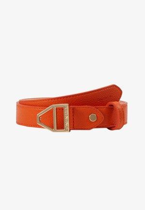 ALBUS - Riem - orange