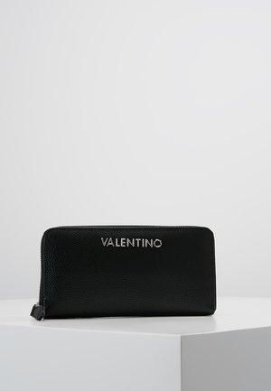 DIVINA WALLET - Wallet - nero