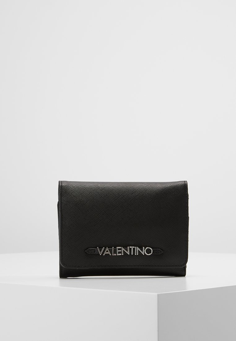 Valentino by Mario Valentino - SUMMER SEA - Wallet - nero