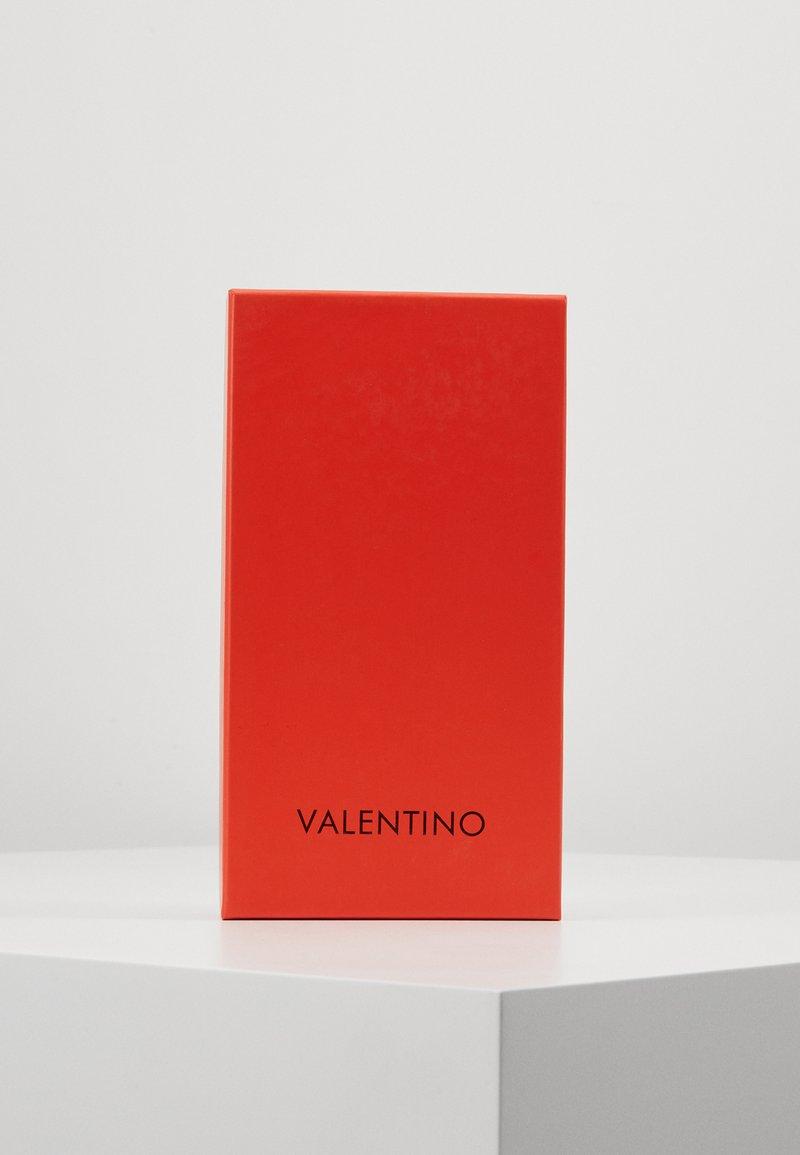Valentino by Mario Valentino - LIUTO - Portafoglio - multicolor
