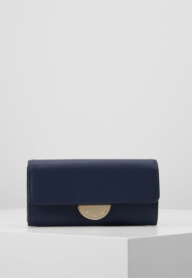 FALCOR - Wallet - navy