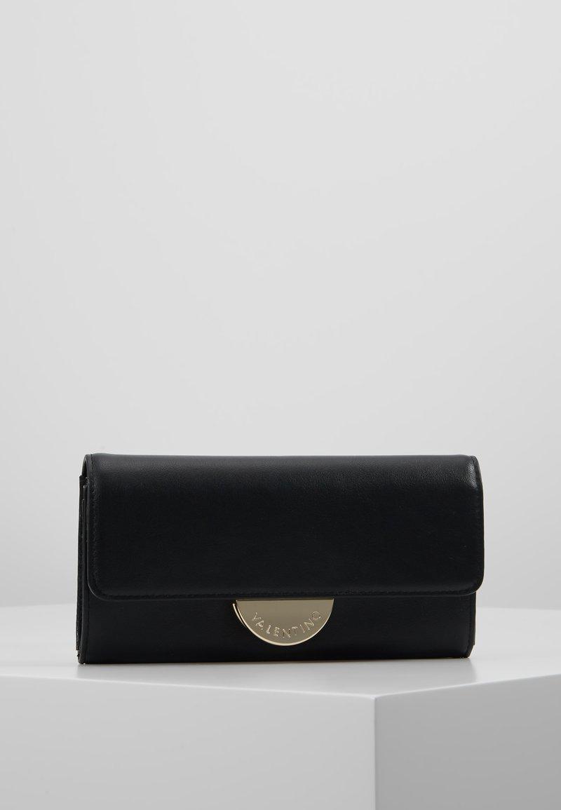 Valentino by Mario Valentino - FALCOR - Peněženka - black