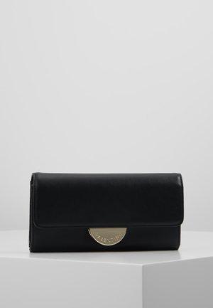 FALCOR - Peněženka - black