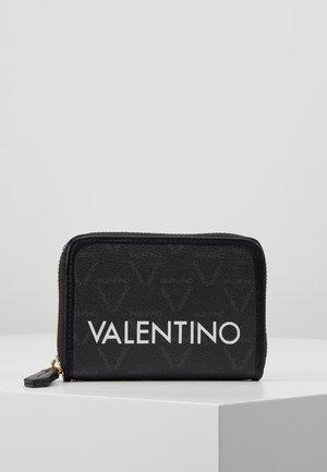 LIUTO - Wallet - black