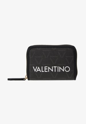 LIUTO - Wallet - black