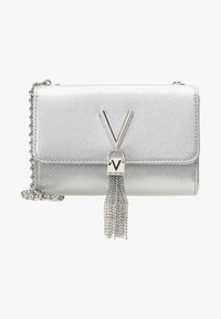 Valentino by Mario Valentino - DIVINA  - Across body bag - argento - 2