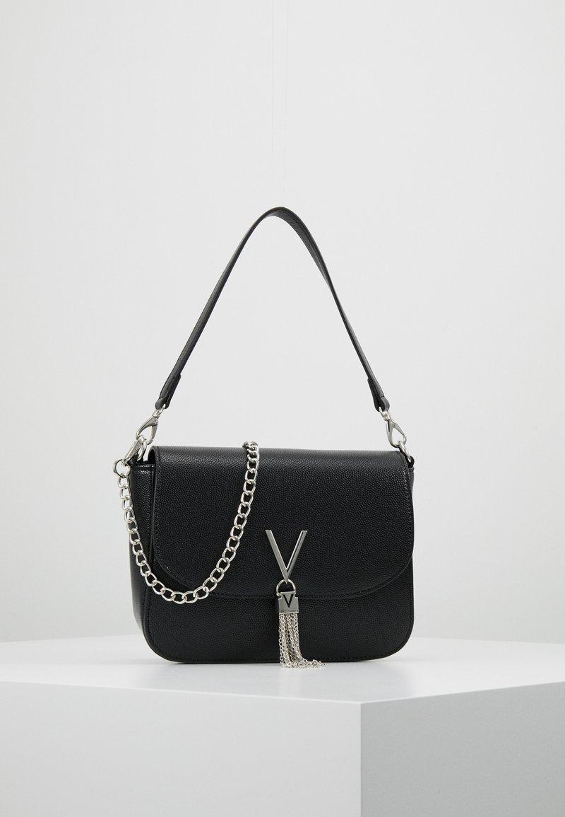 Valentino by Mario Valentino - DIVINA  - Handbag - nero