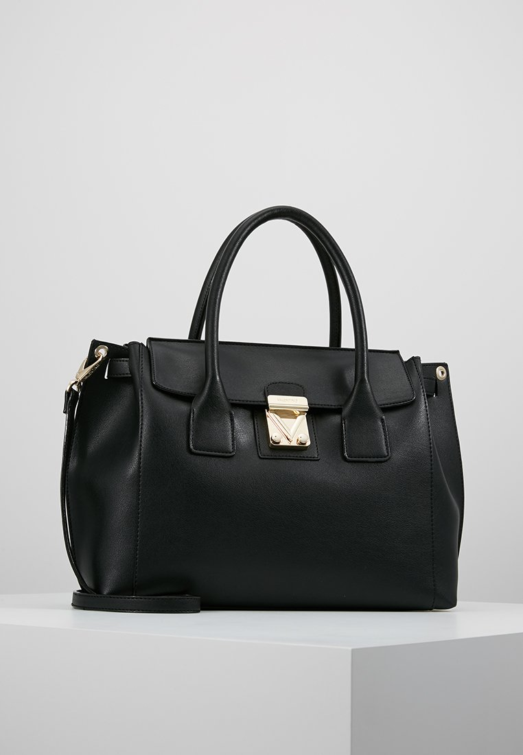 Valentino by Mario Valentino - MEMOLE - Handbag - nero