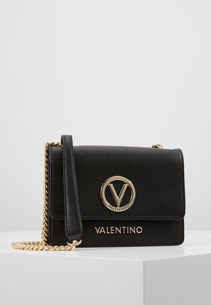 Valentino by Mario Valentino - SAX - Sac bandoulière - nero