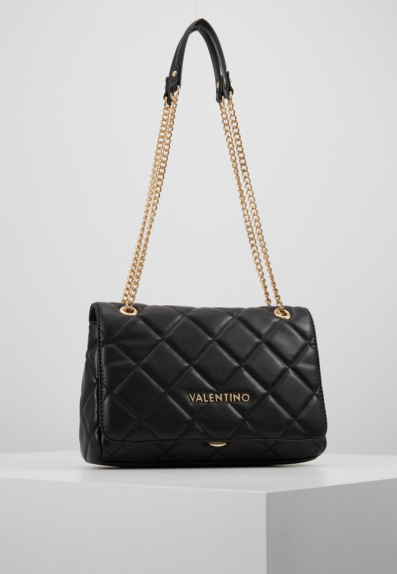 Valentino by Mario Valentino - OCARINA - Handtas - nero