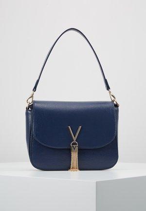 OBOE - Handbag - blue