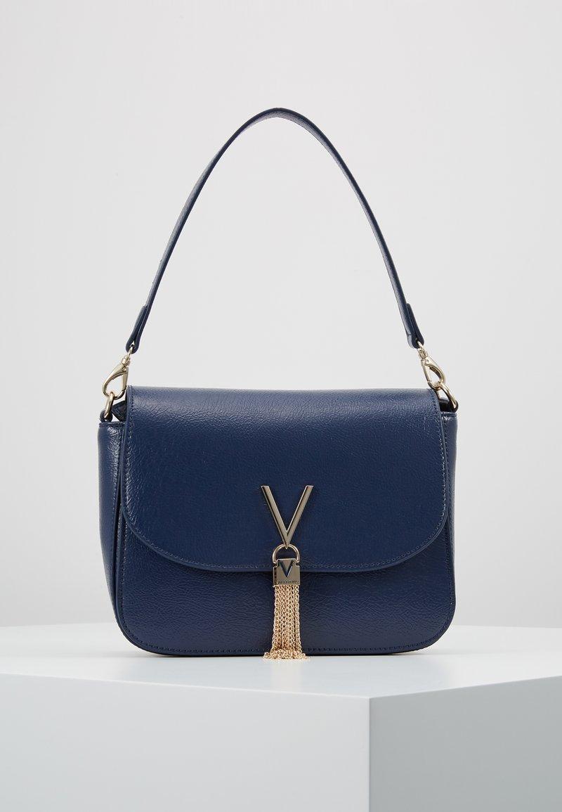 Valentino by Mario Valentino - OBOE - Handbag - blue