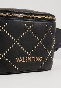 Valentino by Mario Valentino - MANDOLINO - Heuptas - nero - 6
