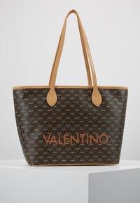 Valentino by Mario Valentino - LIUTO - Handtasche - multicolor - 0