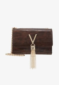 Valentino by Mario Valentino - AUDREY - Across body bag - brown - 5