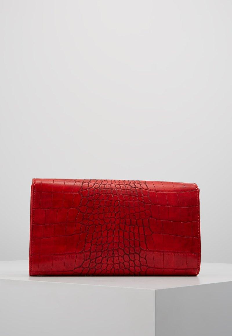 Valentino by Mario Valentino - AUDREY - Olkalaukku - rosso