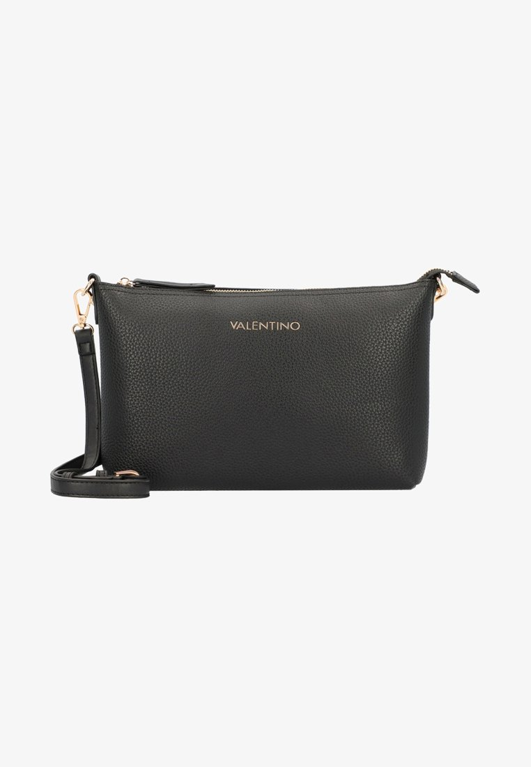 Valentino by Mario Valentino - SUPERMAN  - Across body bag - black