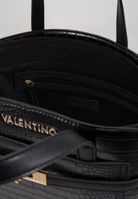 Valentino by Mario Valentino - Handtas - nero - 4