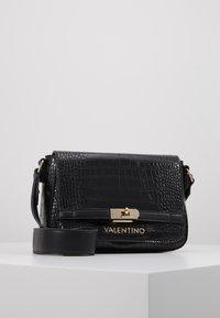 Valentino by Mario Valentino - Sac bandoulière - nero - 0